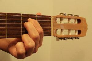 guitar-emol-kopi