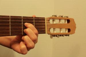 guitar-a7-kopi-1