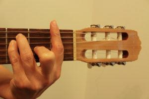 guitar-barre