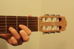 guitar-ddur-kopi