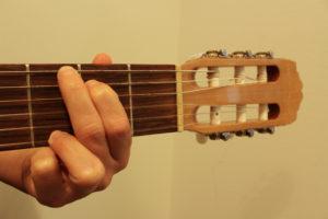 guitar-gdur-kopi