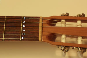 guitar-strengenes-navne