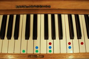 klaver-cdur-omvendinger