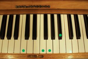 klaver-csus7