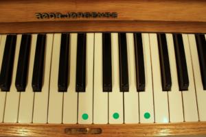 klaver-emol